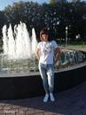 Юлия Малаева