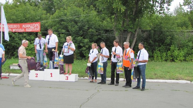 Конкурс профессионального мастерства среди водителей троллейбуса— 2021., изображение №120