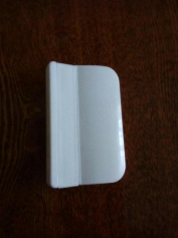 Купить ограничители для пластиковых | Объявления Орска и Новотроицка №28491