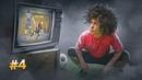 Андрей Сибскана фотография #4