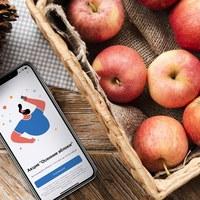 Розыгрыш iPhone 11 Pro Max от Домиленд!