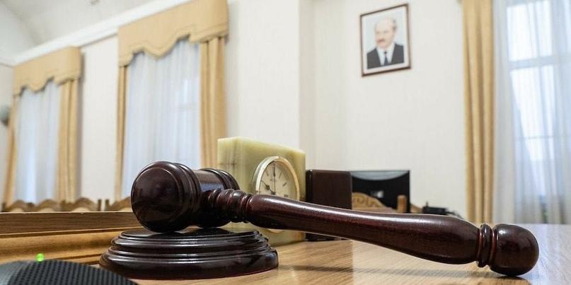 Изменения в законы: пресекать массовые беспорядки смогут военные, МЧС, СК и ДФР