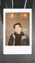 Личный фотоальбом Мадияра Нургалова