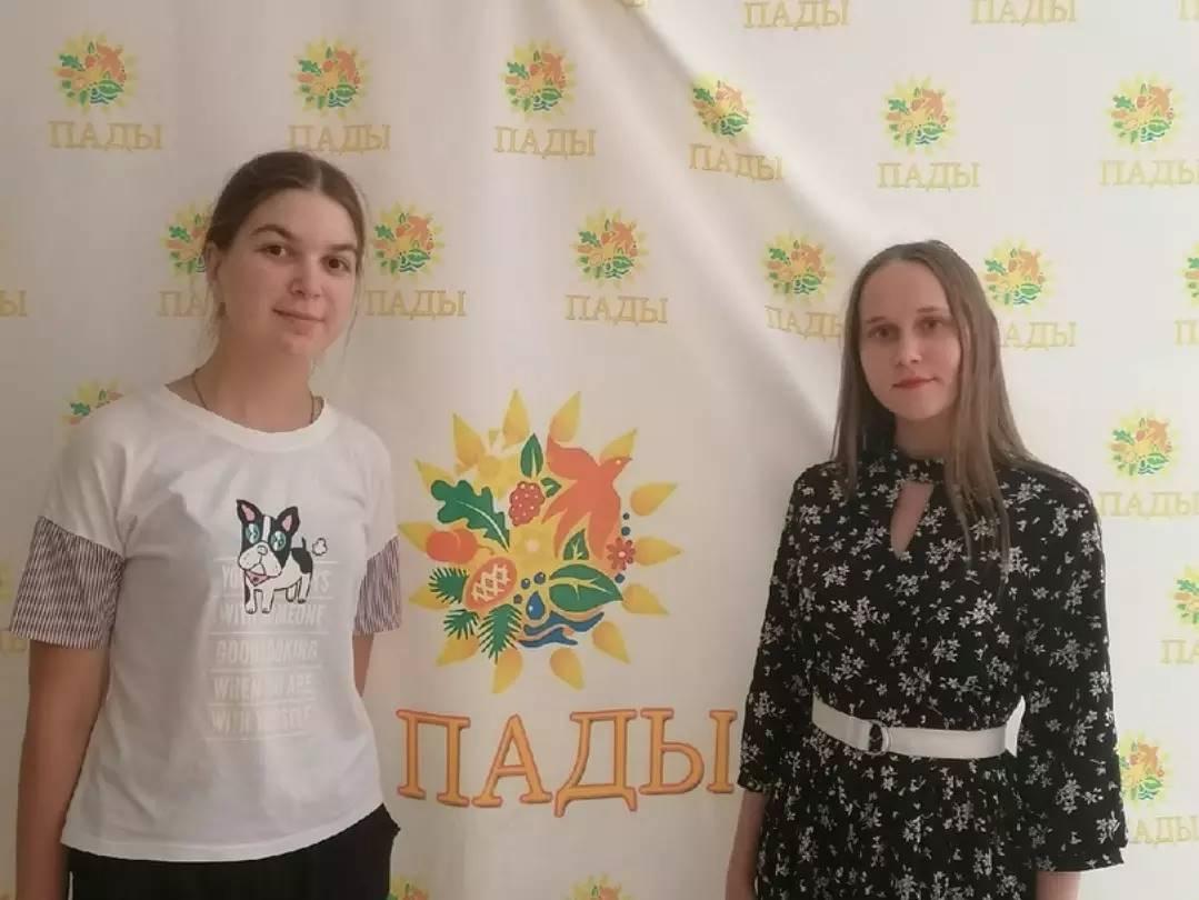 Петровские старшеклассники стали участниками мероприятий летней школы «Молодёжь. Общество. Будущее»