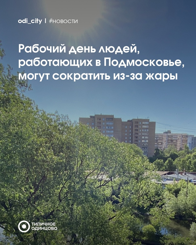Председатель комитета Московской областной думы по вопросам охраны здоровья, тру...