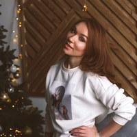 Фото Анны Лучанской