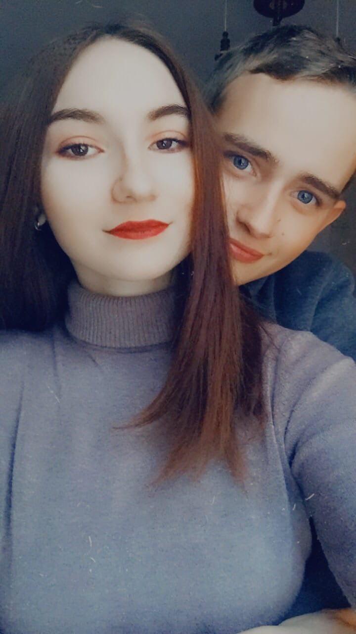 Nikita, 20, Krasnodar