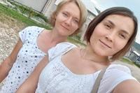 photo from album of Lyusі Rosovska №16