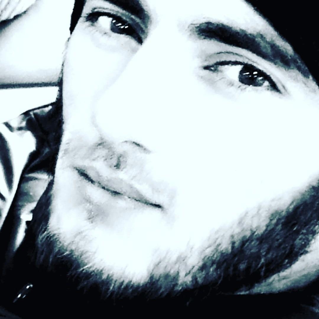 Kamran, 29, Moshkovo