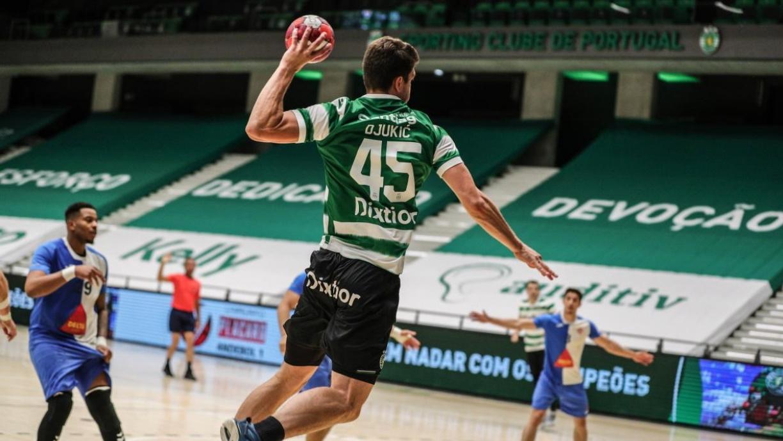 """Дарко Джукич: """"В Бресте провел, возможно, лучшие годы жизни. Я и сейчас переживаю за клуб"""", изображение №6"""