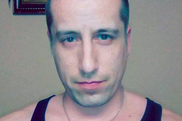 Неуловимый маньяк, безнаказанно орудовавший в течение нескольких лет, был пойман совсем недавно в декабре 2020 года Он заслужил звание самого разыскиваемого маньяка России, за его голову была