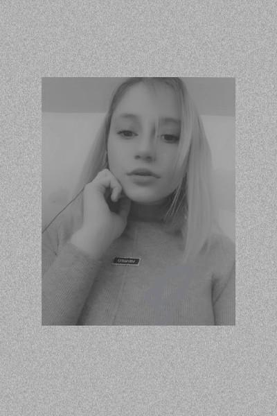 Софи Маркова