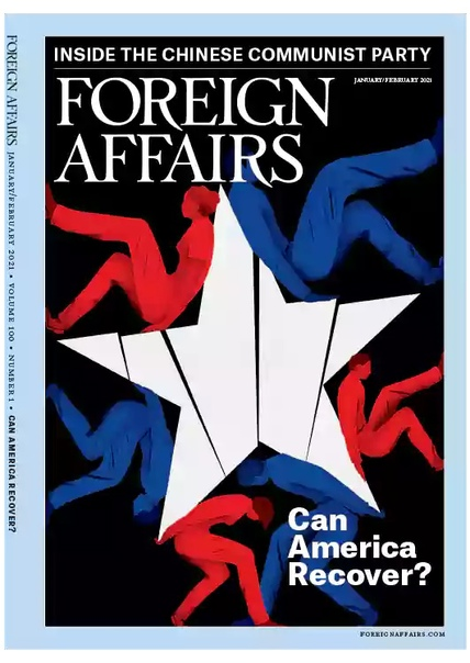 Foreign Affairs 2021-01 amp 3B02