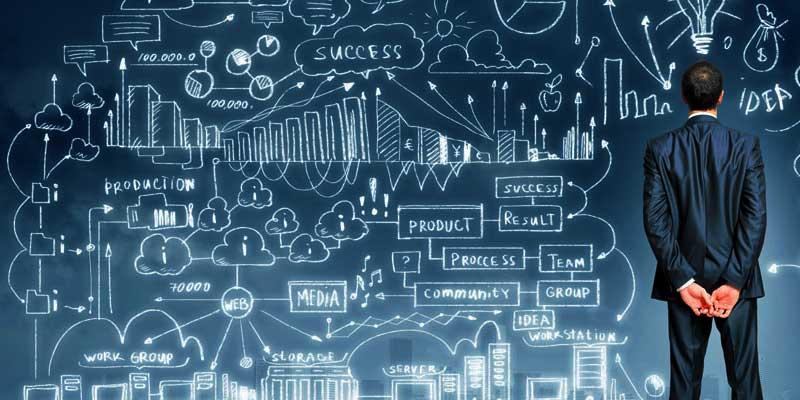 Исследование «Цифровизация некоммерческого сектора: готовность, барьеры и эффекты», изображение №1
