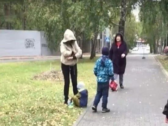 Новосибирск‼ВНИМАНИЕПросим вашей помощи в установл...