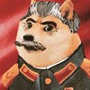 Adolf Stalin