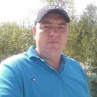 Evgeny Fedotov