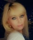 Личный фотоальбом Елены Большаковой
