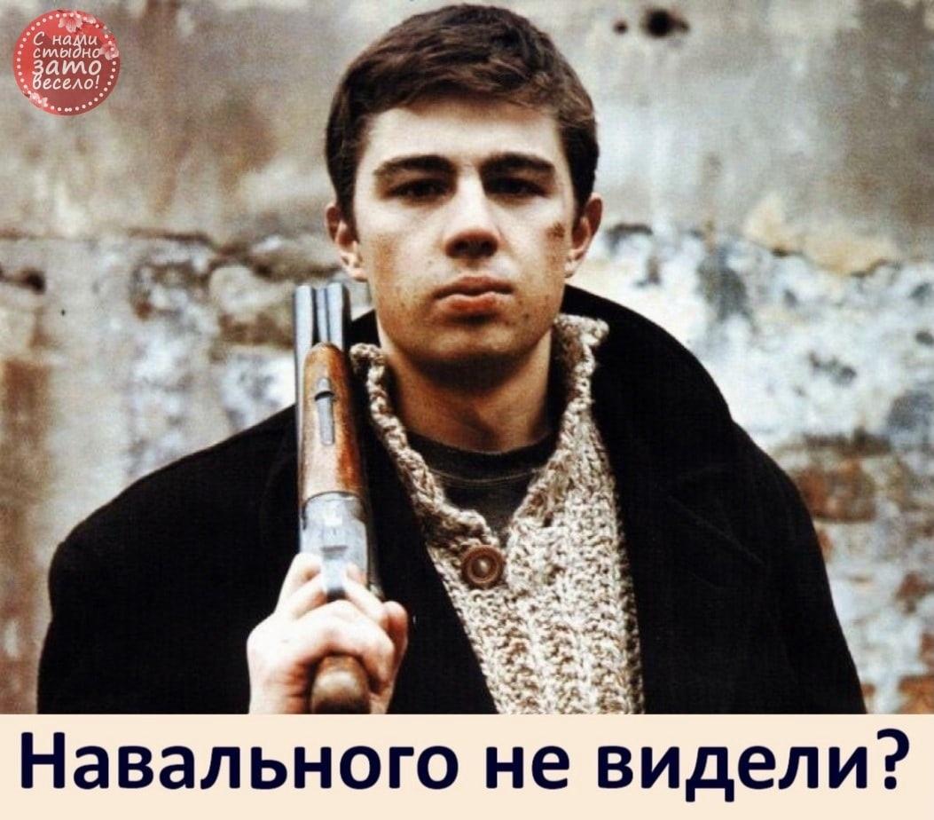Artem, 22, Krasnyy Luch