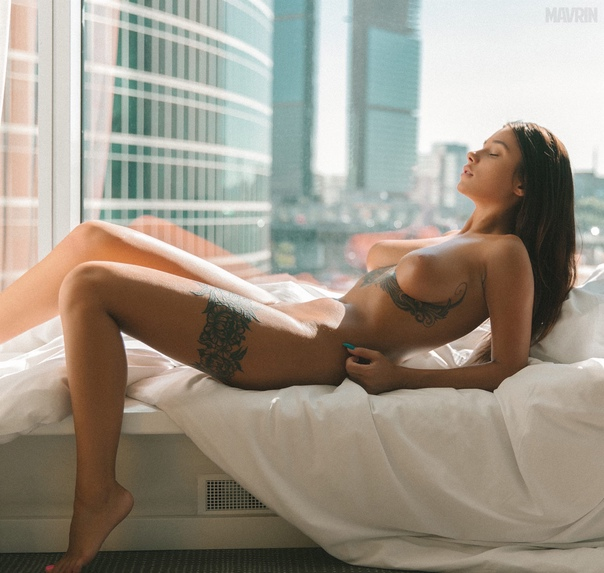 Nipples Jennifer White Cumshot