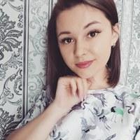 LarinaDanilova