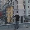 Dmitry Silkin