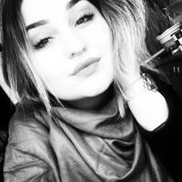 Фотография профиля Екатерины Самбурской ВКонтакте