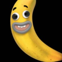 Bananick Bananvihc