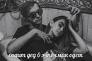 Разумовская Тая | Санкт-Петербург | 29