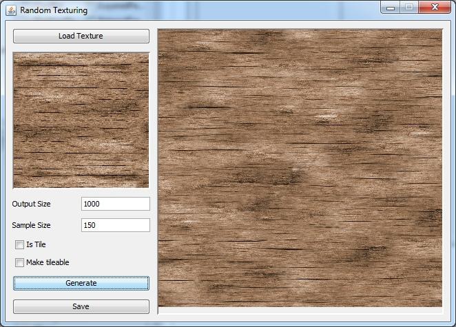 9-FWKsoNE1M.jpg?size=662x475&quality=96&sign=184c45a42797534bd6485dac2f7c39ba&type=album