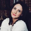 Фотоальбом Оксаны Евсеевой