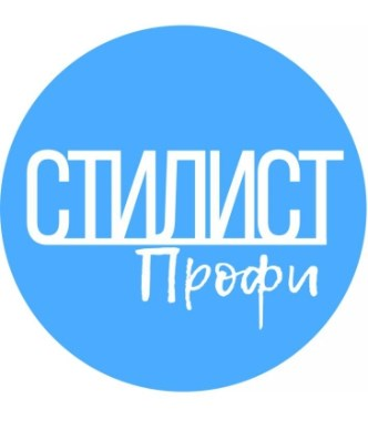 CryoTouch by HAIR PASSION   группа