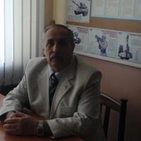 СтепанФедорович