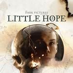 The Dark Pictures Anthology Little Hope (ключ для ПК)
