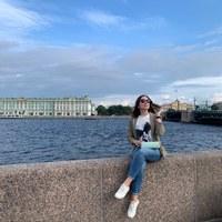 ЕкатеринаЛобанова