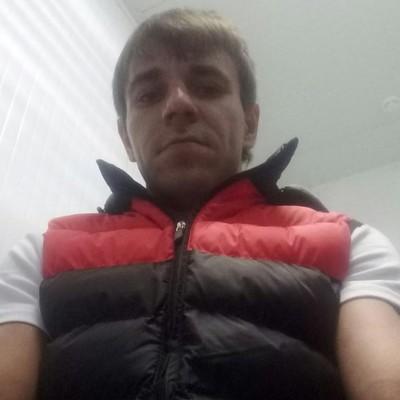 Nikolay, 27, Armavir