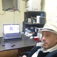 Фотография профиля Александра Литвинова ВКонтакте