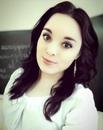 Алиса Зайнуллина -  #27