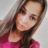 YuliyaUsenko