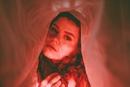 Персональный фотоальбом Виктории Богдановой