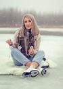 Светлана Инькова фотография #32