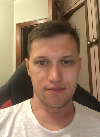 Max Mak, Минск
