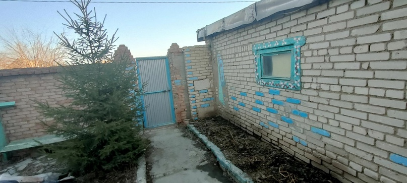 Купить дом. Документы готовы, один   Объявления Орска и Новотроицка №17995