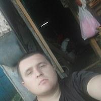 Степан Самойлов