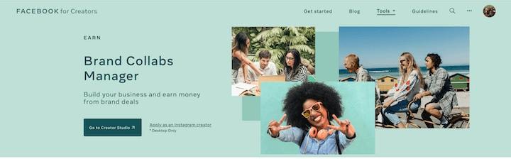 Как сделать профессиональный дизайн вашим рекламам в FB: 7 специальных инструментов, изображение №7