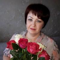 СветланаГинсарь