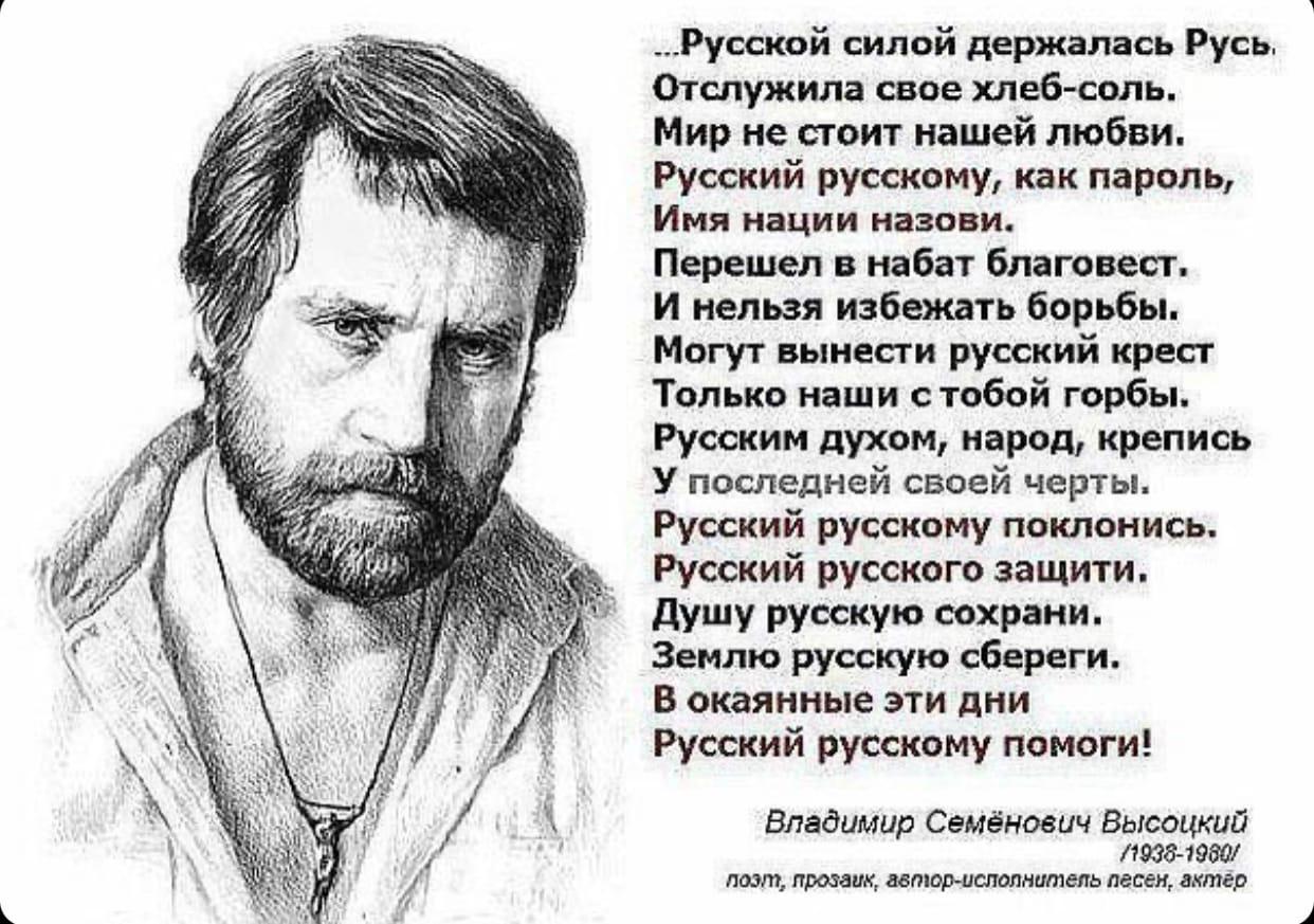 фото из альбома Александра Емельяненко №1