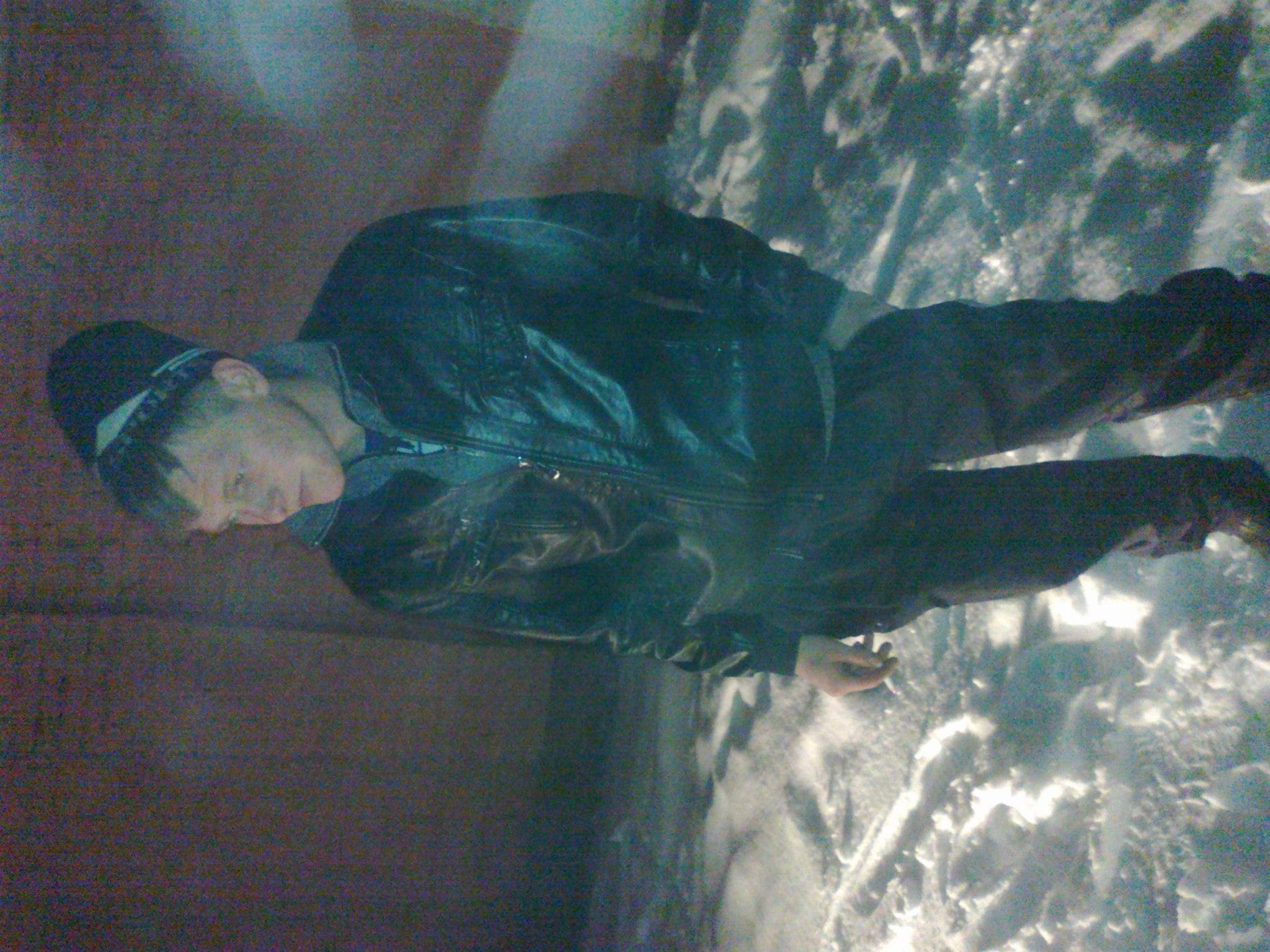 Александр, 30, Mikhaylov