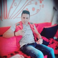 Muhamed Rateb
