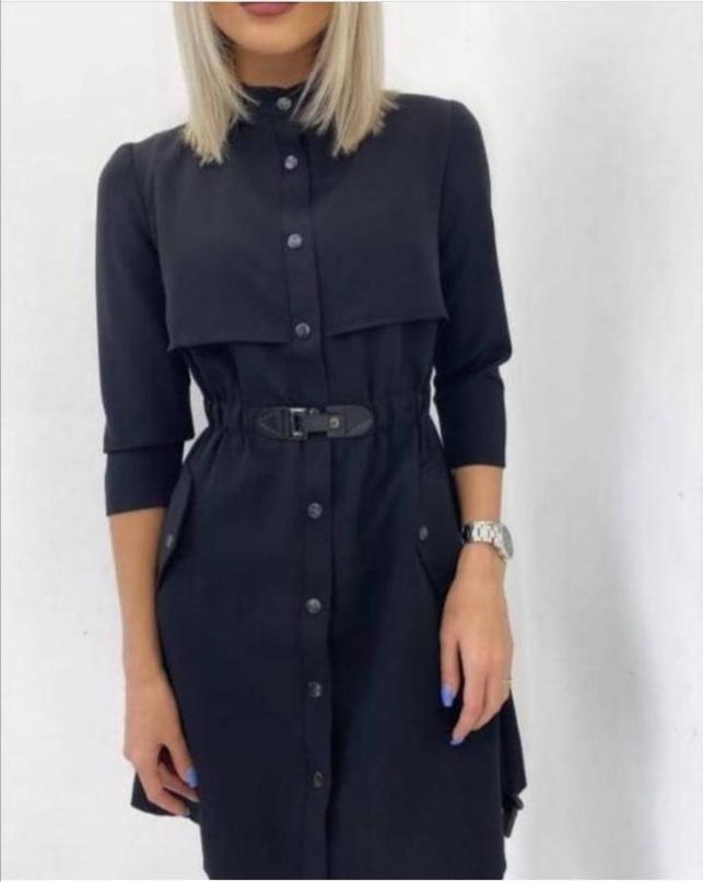 Купить новое платье цена 1000 размеры 40.42 | Объявления Орска и Новотроицка №27912